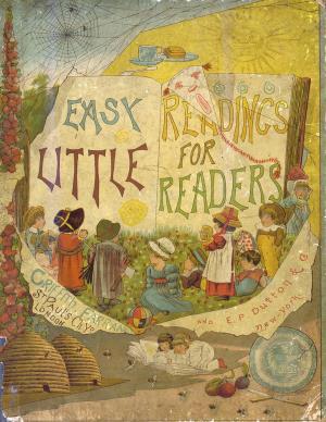 Easy reading for little readers (International Children's Digital Library)