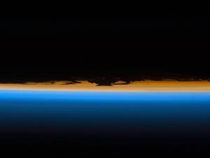 AtmosModeler Simulator. NASA