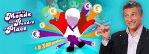 TV5monde, juegos educativos para aprender Francés