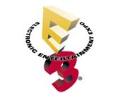 E3, fira dels videojocs (Edu3.cat)