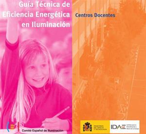Eficiencia Energética en los Centros educativos (idae.es)