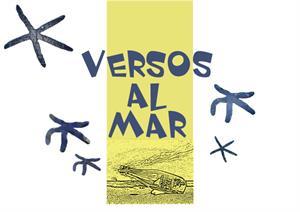 Mar de versos (educarm.es)