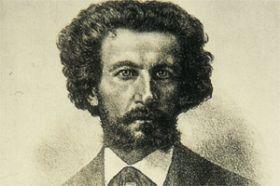 Motín de Urriola (20 de abril de 1851)