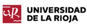 Pruebas de acceso a la Universidad de La Rioja. PAU (Selectividad)