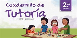 Cuadernillo de Tutoría II (PerúEduca)