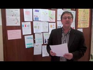 Aula Didactalia - Francisco J. Rodríguez - Clarionweb.es (1 de 3 / Parte 2) Competencias