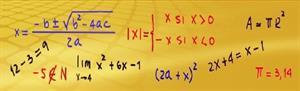 Dilatación lineal, superficial y cúbica