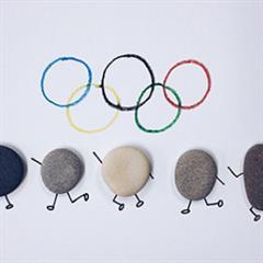 Consejos olímpicos
