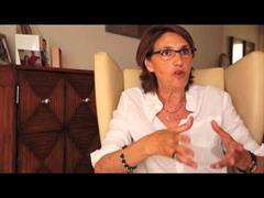 Actividad 2.1 Entrevista a un docente innovador