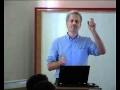 Redes Sociales para Educar #redesedu12: Pablo Hermoso de Mendoza (GNOSS Mismuseos.net)