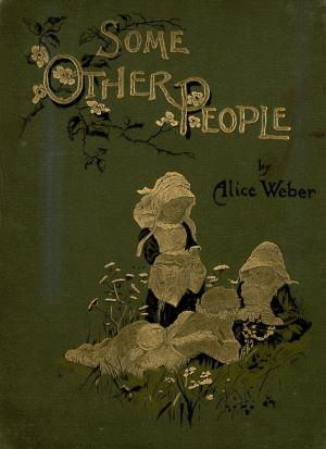 Some other people (International Children's Digital Library)