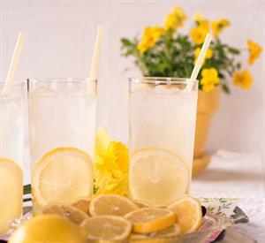 Experimento: El valor pH de las bebidas. Acidez de estómago