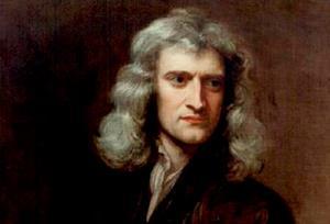 ¿Newton descubrió la gravedad? | Artículo científico #YSTP