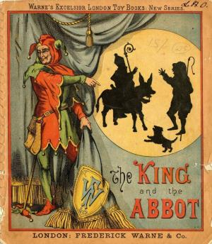 King and the abbot (International Children's Digital Library)