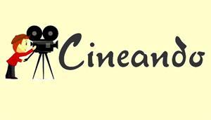 Cineando, el cine desde una perspectiva multicisciplinar