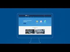 BBVA lanza su nueva plataforma de análisis económico, con el sistema de interrogación de GNOSS