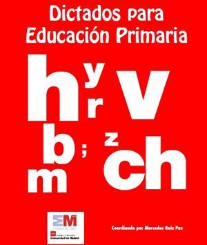 Dictados para Educación Primaria