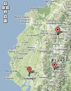 Atlas oral de Wikilengua