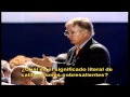 Tom Peters: Sobre la inteligencia | YouTube