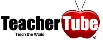 Una web de materiales educativos en inglés