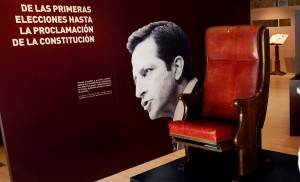Adolfo Suárez, claves de redacción (Fundéu BBVA )