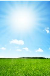 UV Radiation Protection