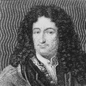 Teorema de Rolle, idea gráfica de derivada