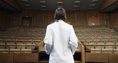 El plan que han cocinado desde Silicon Valley para echar a los malos profesores (elconfidencial.com)