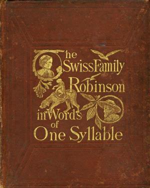 Swiss family Robinson (International Children's Digital Library)