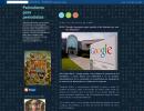 Google asegura que ayuda a los diarios en vez de dañarlos