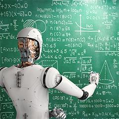 Predicciones de inteligencia artificial para 2019