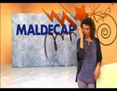 Maldecap / Mal de cap (Edu3.cat)