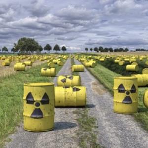 Conociendo la radiactividad
