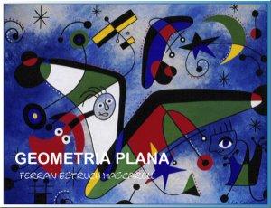 Geometría por Enric Puig Amat