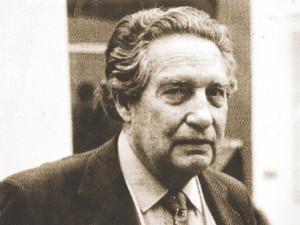 El Octavio Paz cotidiano (canalsonora.com)