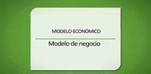Modelo económico (PerúEduca)