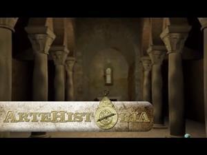 Historia de España 3: Visigodos y musulmanes