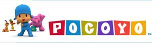 Pocoyo: relaciones humanas y las emociones. Un recurso didáctico de preescolar.