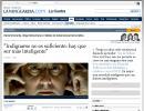 """""""Indignarse no es suficiente: hay que ser más inteligente"""" (Daniel Innerarity, en 'La Vanguardia')"""