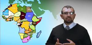 Consecuencias económicas de la Segunda Guerra Mundial (PerúEduca)