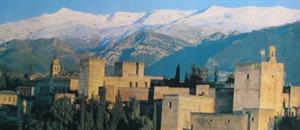 Al- Ándalus y los reinos cristianos