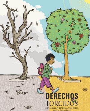 """""""Derechos torcidos"""", la obra teatral de Hugo Midón como propuesta didáctica (Educ.ar)"""