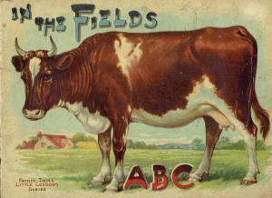 In the fields ABC (International Children's Digital Library)