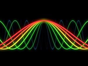 Cómo Entender Cualquier Vibración