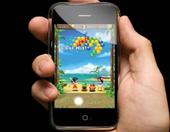 Les millors aplicacions per a l'Iphone (Edu3.cat)