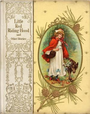 Little red riding hood and other stories (International Children's Digital Library)