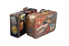 El mundo por maleta, un viaje educativo alrededor del mundo