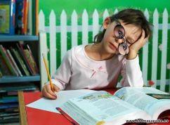 Ojo con tu lugar de estudio (Educarchile)