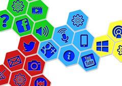 TIC y Recursos Web en la metodología AICLE