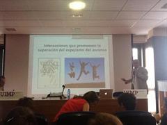 Aprendizaje dialógico en la sociedad de la información, por Ramón Flecha | De Estranjis